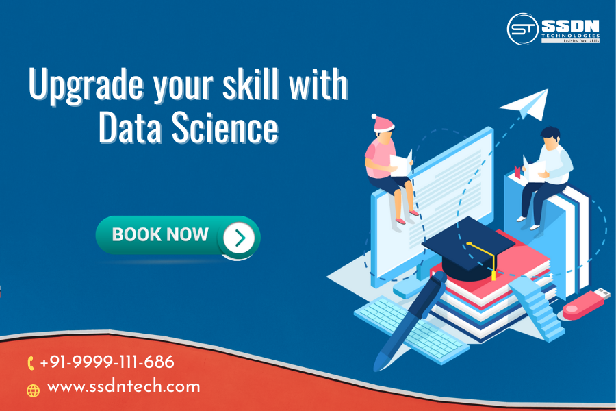 Data Science Classes in Gurgaon-Classes-Computer Classes-Other Computer Classes-Gurgaon