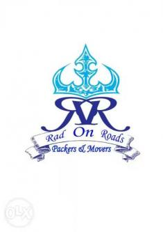 Rad On Roads Packers and Movers-Services-Moving & Storage Services-Rajpur Sonarpur