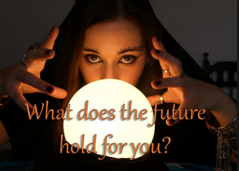 Fortune Telling !Real!-Services-Esoteric-Hyderabad