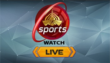 ptv sports live streaming-Services-Home Services-Ahmedabad