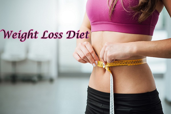 weight loss clinic in chennai-Services-Health & Beauty Services-Beauty-Chennai