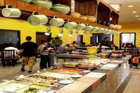 JOB IN MALAYSIA - PROFILE - GENERAL WORKER IN RESTAURANT-Jobs-Other Jobs-Karnal