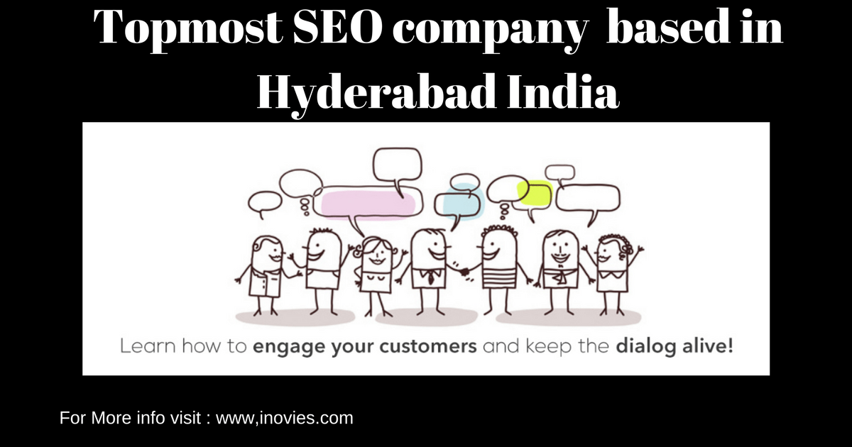 SEO Agency in Hyderabad-Services-Web Services-Hyderabad