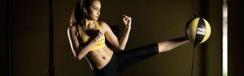 Ladies Gym in Bhubaneswar-Services-Health & Beauty Services-Cuttack