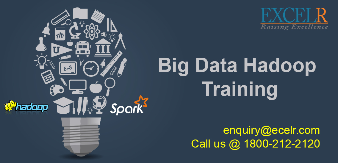 data science certification-Classes-Language Classes-Pune