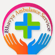 Bhavya ambulance services in Hyderabad-Services-Office Services-Hyderabad