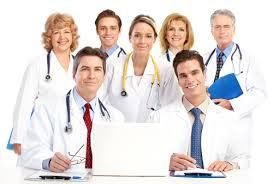 CALL 09990888251 DR.CHHABRA FOR ADMISSION IN MBBS,MS,MD....-Services-Career & HR Services-Kavaratti