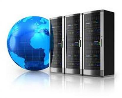 Best Managed WordPress Hosting at lowest price-Services-Web Services-Goa