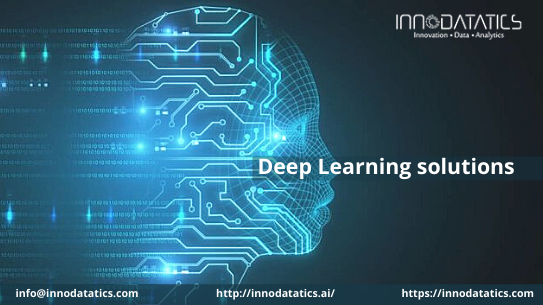 Deep Learning solutions in  Bangalore,-Services-Automotive Services-Bangalore