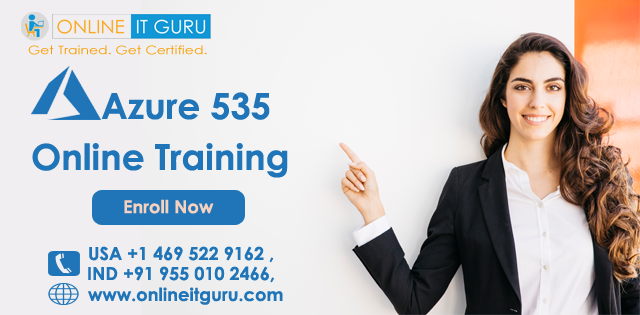azure training in hyderabad-Classes-Other Classes-Hyderabad