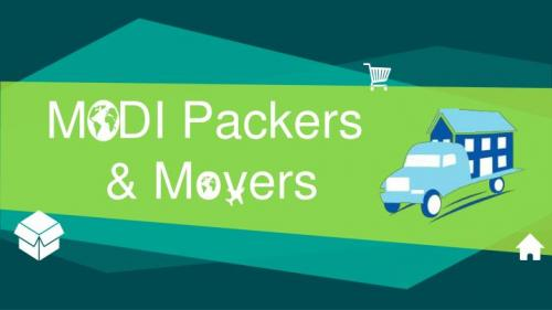 Local Modi packers and movers in Ahmedabad Jamnagar Surat Rajkot-Services-Moving & Storage Services-Ahmedabad