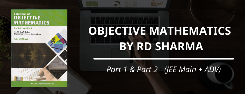 Free [PDF] objective mathematics by rd sharma Download Now-Jobs-Education & Training-Noida