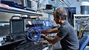 REQUIRE CANDIDATE FOR MACHINE OPERATOR WITH IT I BACKGROUND JOB-Jobs-Other Jobs-Karnal