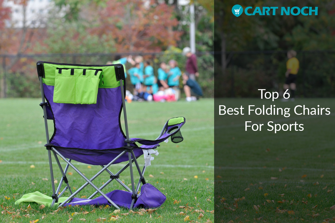 Chairs For Sporting Events For Your Game Day Experience-Events-Sports Events-Ahmedabad