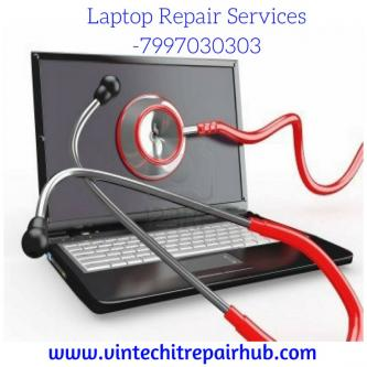 The Computer Guy, with reasonable rates and reliable service,-Services-Computer & Tech Help-Hyderabad