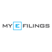 Online Company Registration   MyEfilings-Services-Legal Services-Mumbai