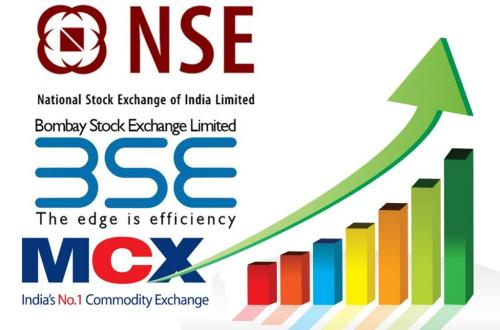 GUARANTEED HIGH RETURN ON INVESTMENT IN STOCK MARKET-Services-Insurance & Financial Services-Rajpur Sonarpur