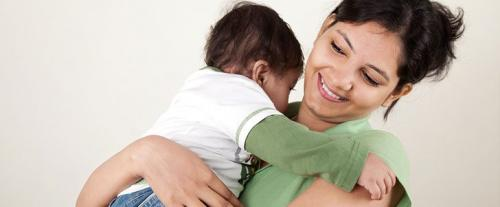 Get your baby massage at your home-Community-Creche & Babysitter-Hyderabad