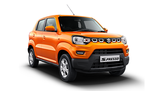 Maruti Suzuki ARENA Car Showroom in Ghodbunder - Fortpoint A-Vehicles-Cars-Maruti Suzuki-Mumbai