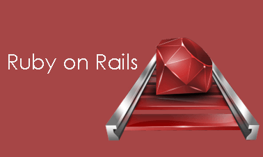 Ruby on rails online training | Ruby on rails certification -Services-Computer & Tech Help-Hyderabad