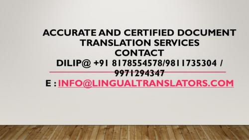 08178554578 MEDICAL INTERPRETERS JAPANESE IN GOA-Services-Translation-Goa