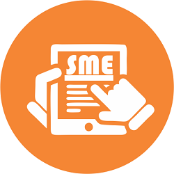 msme registration-Services-Legal Services-Chandigarh