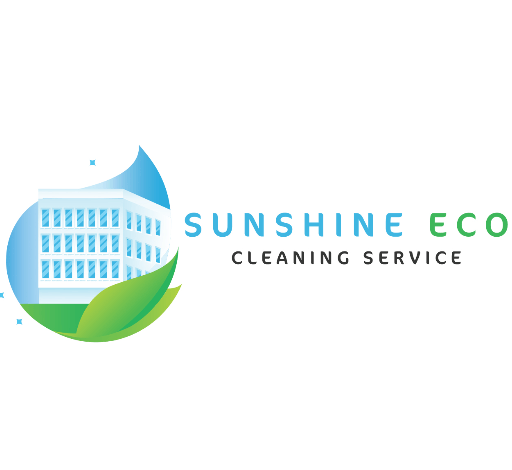 Sunshine Eco Cleaning Services-Services-Other Services-Kavaratti