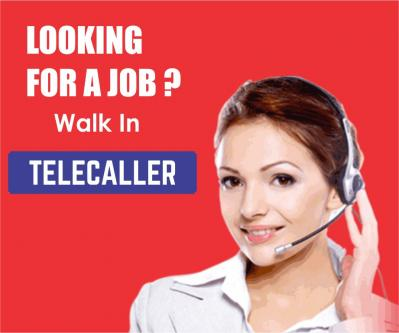 OPENING FOR FEMALE TELECALLER FOR PATNA |BLACKHAT TECHNOLOGIES-Jobs-Information Technology-Patna
