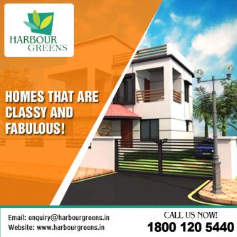 The most affordable villas in south Kolkata-Services-Real Estate Services-Rajpur Sonarpur