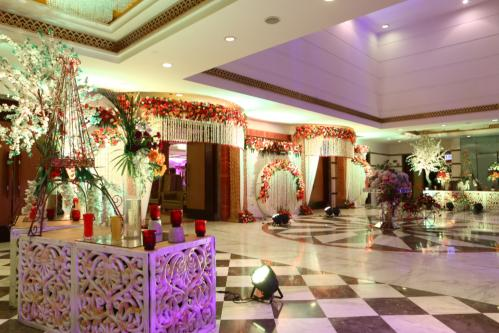 Jul 1st – Oct 28th – Event Management Company || Corporate Events Organizers in Delhi-Events-Other Events-Delhi