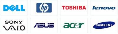 Dell Inspiron 5010 Service Available-Services-Computer & Tech Help-Chennai