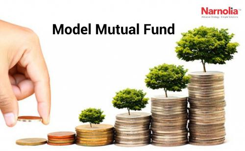 Low Risk Best Sample Model Mutual Fund Portfolio in India-Services-Insurance & Financial Services-Rajpur Sonarpur