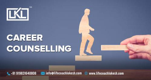 Get The Best Career Counseling-Services-Career & HR Services-Rajpur Sonarpur