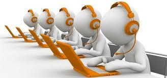 walking interview for back office in pune call-995312888.1-Jobs-Customer Service & Call Centre-Pune