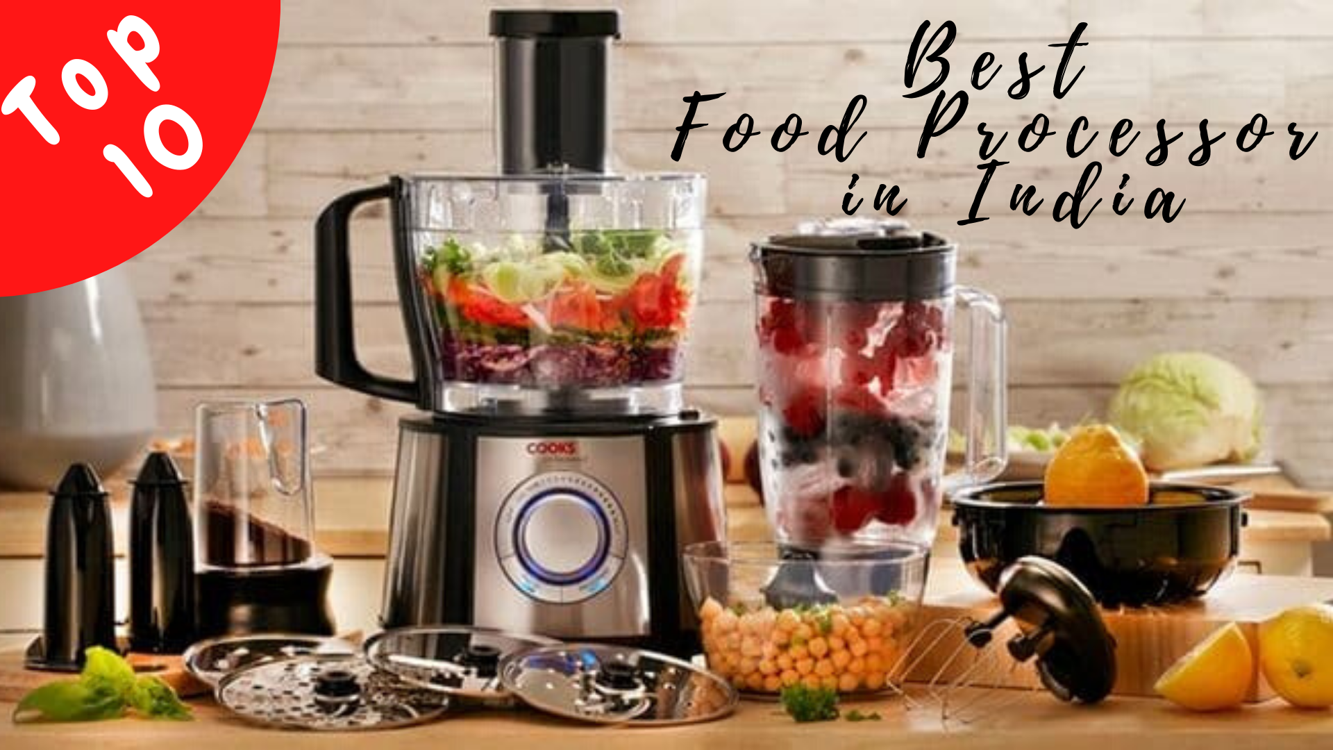 Get Exclusive offers on top selling Food Processor in India -Services-Home Services-Delhi