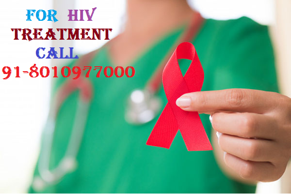 Pre hiv test counselling in Lajpat Nagar Market-Services-Health & Beauty Services-Health-Delhi