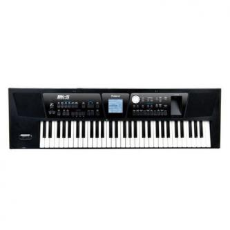Roland BK-5 Professional Backing Arranger Keyboard for 50000.-Community-Musicians & Bands-Hyderabad