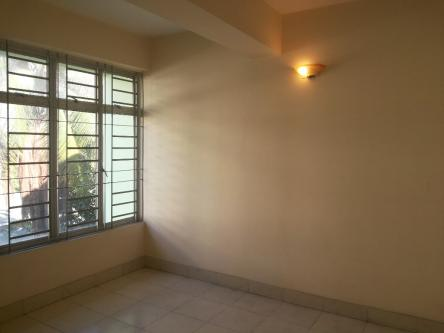 2 BR, 950 ft² – 2 BHK Flat for Rent/Company Lease in Rukminigaon - Guwahati-Real Estate-For Rent-Flats for Rent-Guwahati