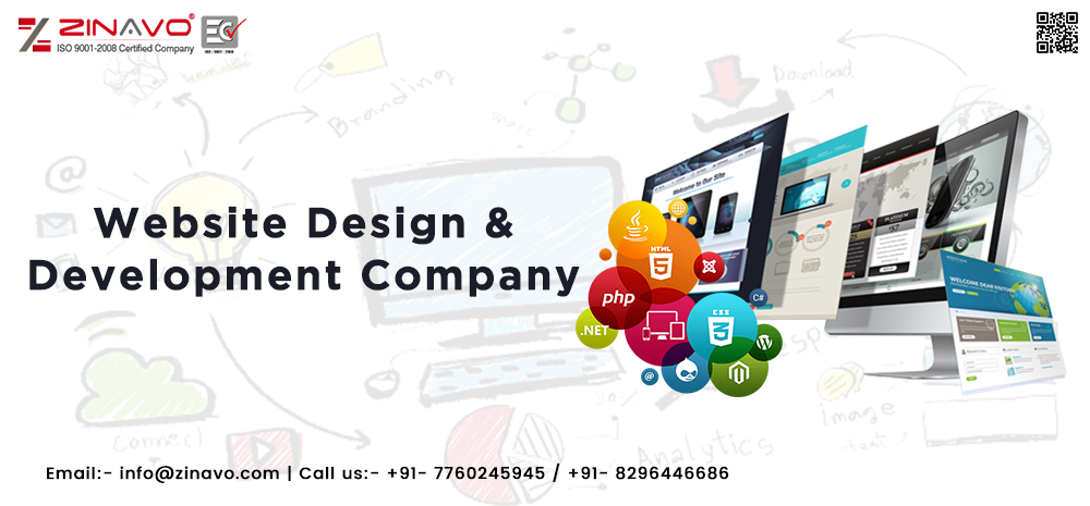Website Design & Development Company in Mumbai-Services-Computer & Tech Help-Mumbai