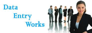 The Massive list of part time and spare time work at home based-Jobs-Multi Level Marketing-Pondicherry