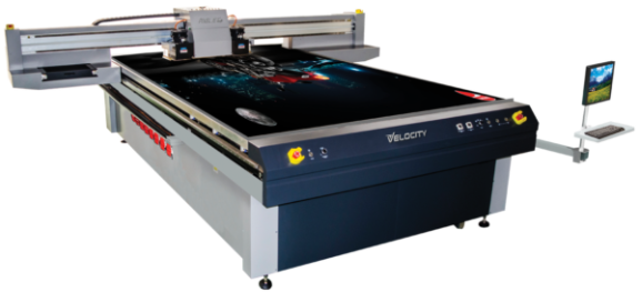 Buy Almirah Printing Machine at Best Price-Services-Other Services-Delhi