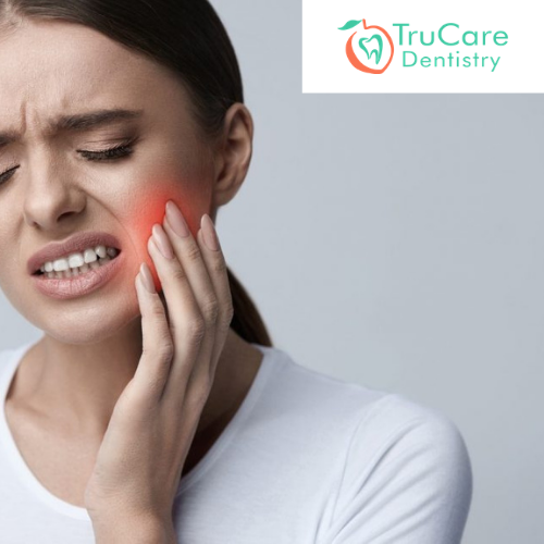 TMJ disorder treatment in Roswell GA-Services-Health & Beauty Services-Atlanta