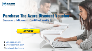 Microsoft Azure Exam Certification-Classes-Computer Classes-Other Computer Classes-Gurgaon