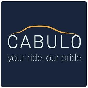 CABULO Outstation / Local Cab services (Hyderabad)-Vehicles-Cars-Maruti Suzuki-Hyderabad