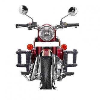 Buy Bike Accessories Online-Vehicles-Motorcycle Accessories-Mumbai