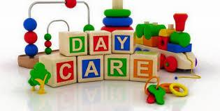Best Day Care In Hsr Layout-Community-Creche & Babysitter-Bangalore