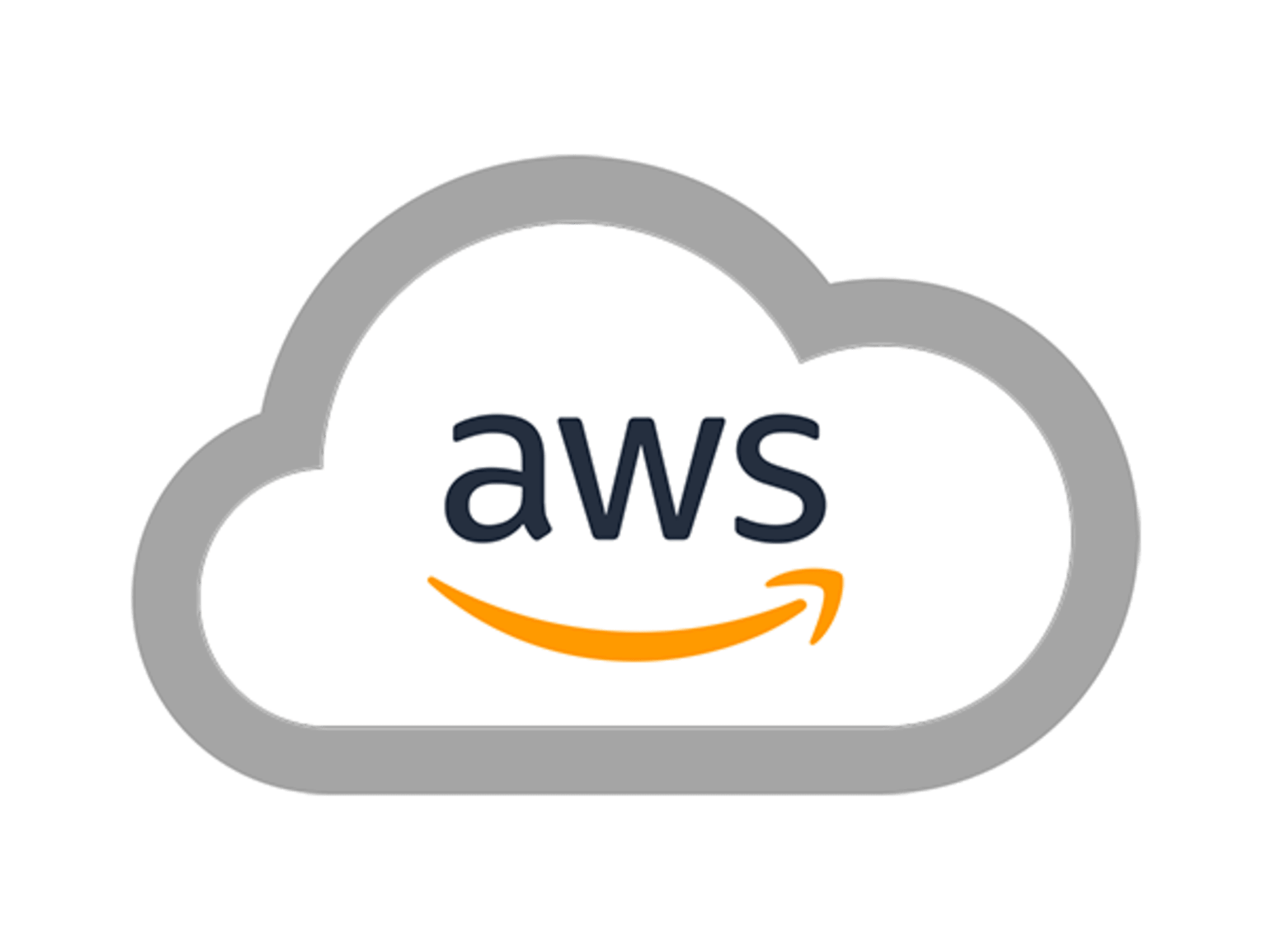 AWS Training in Chennai - TIC Academy-Classes-Computer Classes-Chennai