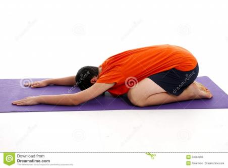 ANY PROBLEM SOLVE YOGA & PHYSIOTHARAPY AT YOUR HOUSE-Services-Health & Beauty Services-Health-Rajpur Sonarpur