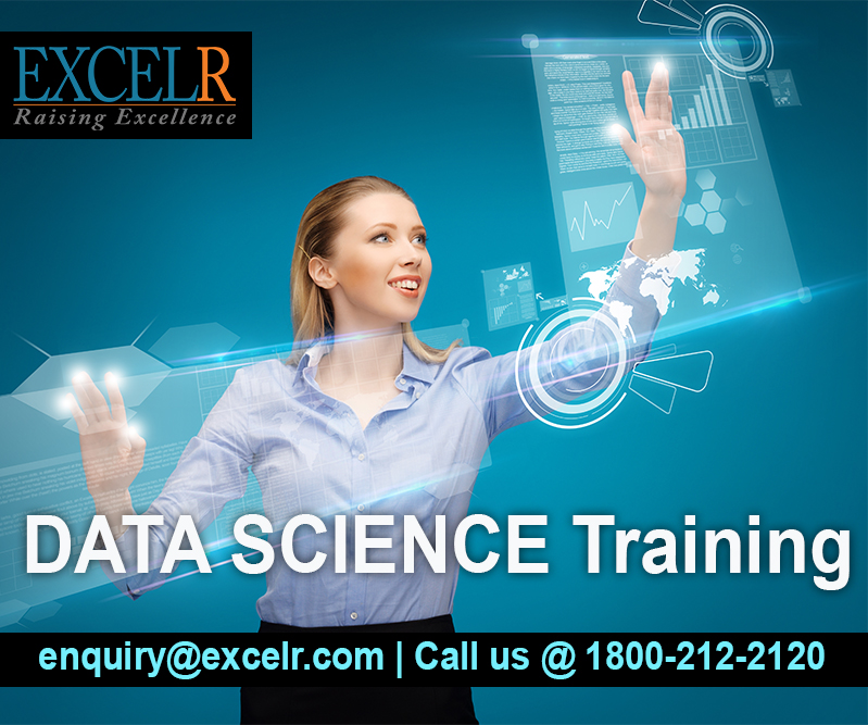 Data Science Training-Services-Web Services-Pune