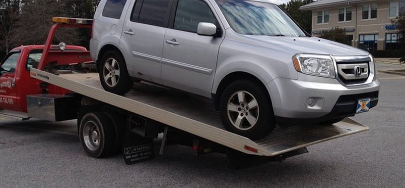 Hire The Best Professionals Of Car Removals-Vehicles-Cars-Ahmedabad